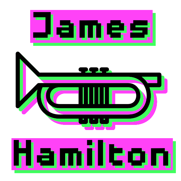 James-Hamilton.co.uk